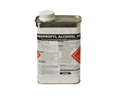Isopropyl-Alcohol