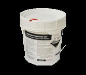 Sodium-Hydroxide