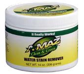 a-maz-water-stain-cleaner